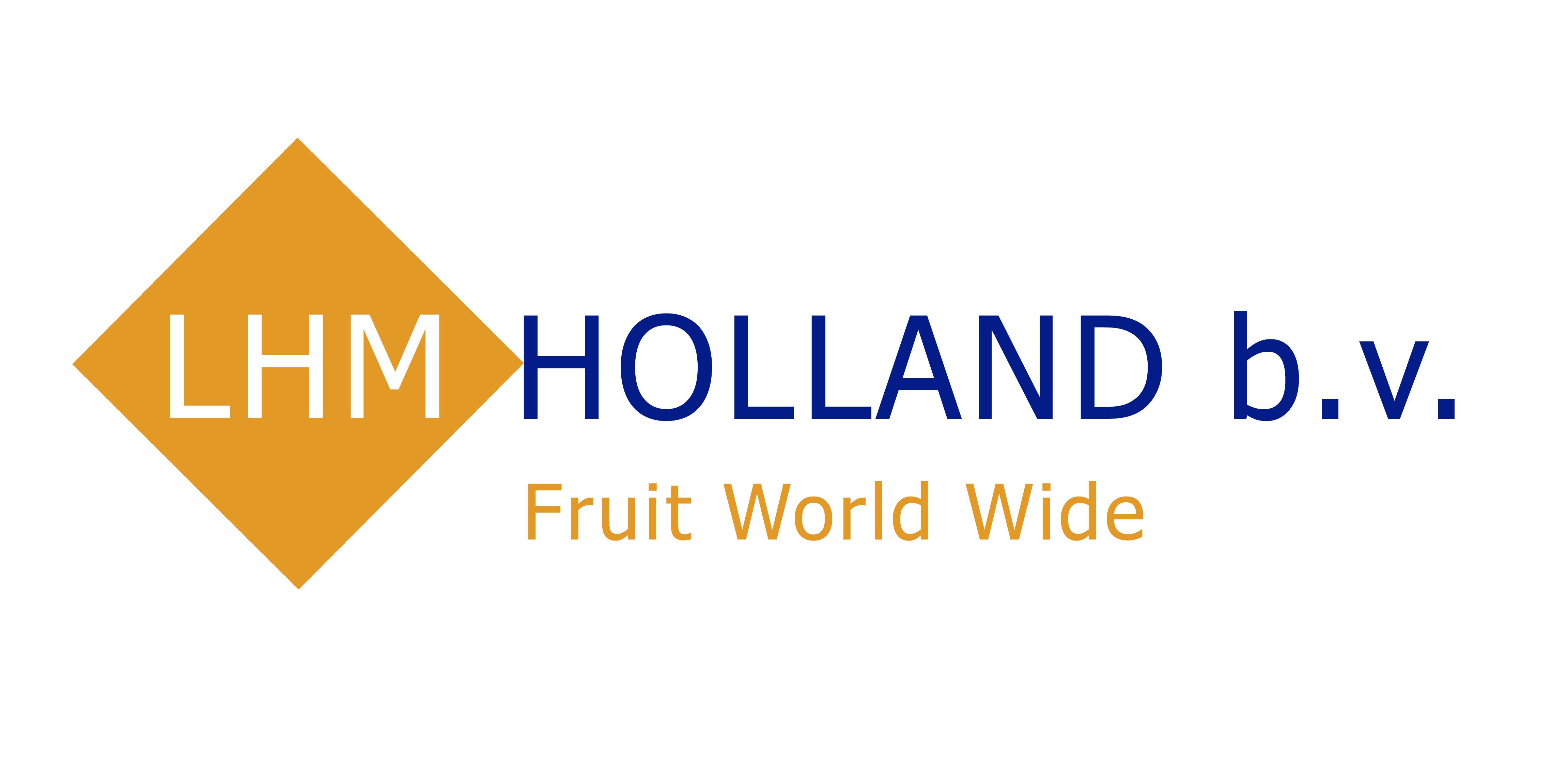 LHM Holland